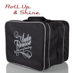 Auto Finesse Detailing Bag